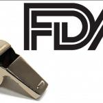 Magia zgody FDA działa na inwestorów giełdowych!