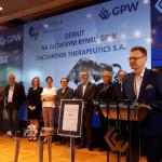 OncoArendi Therapeutics – mam ich na radarze i czekam