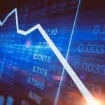 Wezwania w Colian Holding, MCI Capital i Polenergii