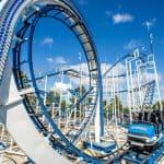 Krezus – roller coaster trwa w najlepsze