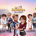 """Cherrypick Games: nowe tytuły mogą przebić sukces gry """"My Hospital"""""""