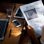 Dino, Alumetal, XTB, Erbud, Unimot oraz co czytają inwestorzy