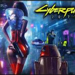 3. miejsce w rankingu TOP 11: CD Projekt w oczekiwaniu na termin premiery Cyberpunk 2077