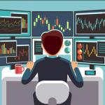 Rekomendacje giełdowe vs inwestorzy indywidualni na GPW
