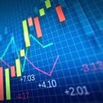 IMC i Adiuvo: mogą pozytywnie zaskoczyć akcjonariuszy w najbliższym czasie