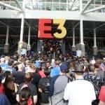 Co zapamiętamy z tegorocznych targów E3