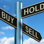 Trigon DM: pomysły inwestycyjne na sierpień