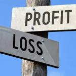 Koniec sezonu publikacji wyników finansowych za 3 kwartał 2019