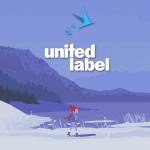 Atrakcyjna wycena United Label na tle konkurentów