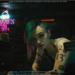 Pojawiło się dużo ciekawych opinii po pokazie gry Cyberpunk 2077 w mediach