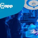 MedApp z realną szansą na skokowy wzrost wartości