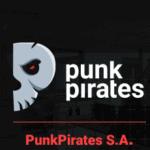 PunkPirates: pracowita końcówka roku w spółce przyspieszy jej rozwój