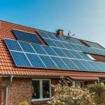 Columbus Energy, Solar Innovation, ML System oraz Grodno wciąż na celowniku inwestorów