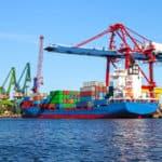 Grupa OT Logistics chce znów regularnie wypracowywać zyski