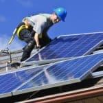 Solar Innovation: Split akcji już w najbliższy czwartek