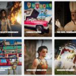 Forestlight Games – bogaty plan premier gier i rozsądna wycena to atuty debiutanta