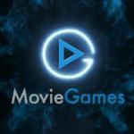 Movie Games z dużymi szansami na istotny wzrost wyceny rynkowej